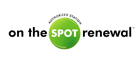 On The Spot Renewals